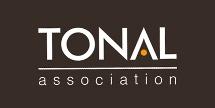Asociatia Tonal